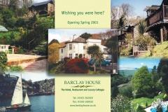 BarclayHouse-Postcard