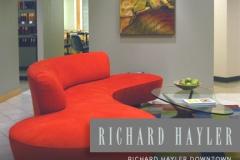 RichardHayle-Ad